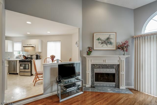 3516 Park Pl, Springfield Twp., NJ 07081 (MLS #3430156) :: SR Real Estate Group