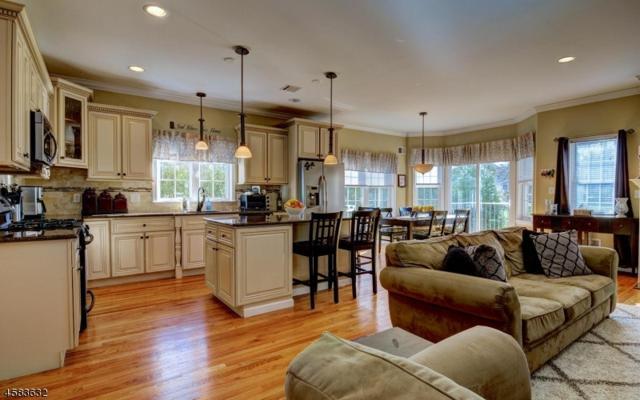 21 Gibson Blvd, Clark Twp., NJ 07066 (MLS #3430506) :: The Dekanski Home Selling Team