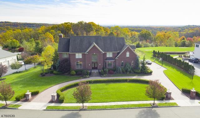 39 Kanouse Ln, Montville Twp., NJ 07045 (MLS #3431101) :: SR Real Estate Group