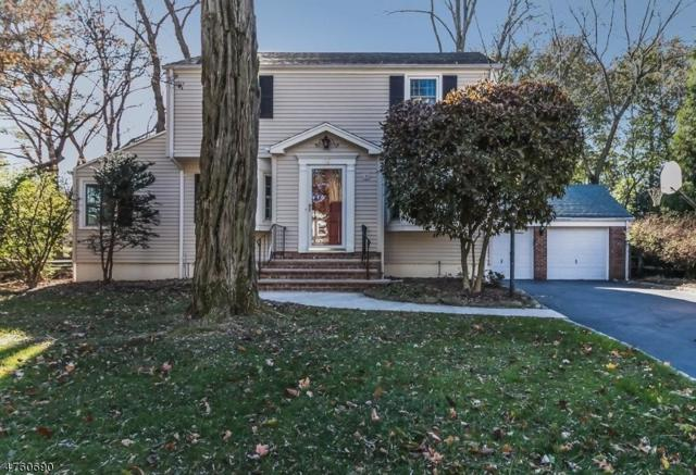 1820 Quimby Ln, Scotch Plains Twp., NJ 07076 (#3431253) :: Daunno Realty Services, LLC