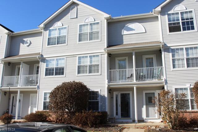 304 Mercer Ct, Independence Twp., NJ 07840 (MLS #3432498) :: RE/MAX First Choice Realtors