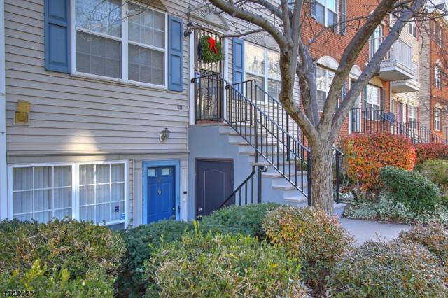 105 Vaughan Dr, Newark City, NJ 07103 (MLS #3432832) :: RE/MAX First Choice Realtors
