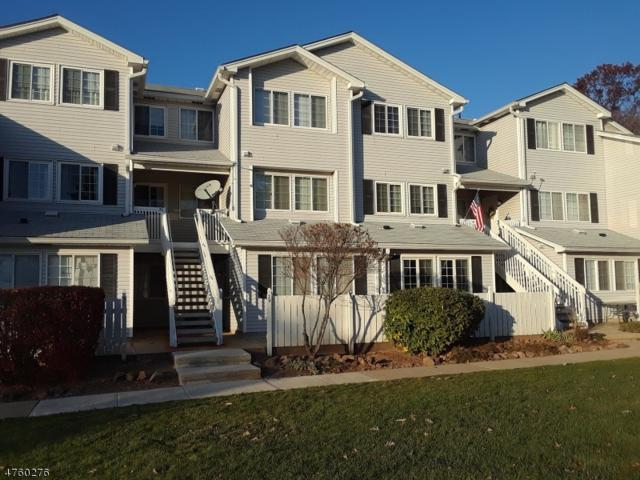 29 Parkside Rd #29, Bedminster Twp., NJ 07921 (MLS #3433154) :: Pina Nazario