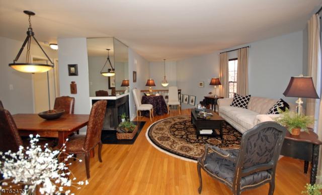 181 Long Hill Rd #15, Little Falls Twp., NJ 07424 (MLS #3433344) :: RE/MAX First Choice Realtors