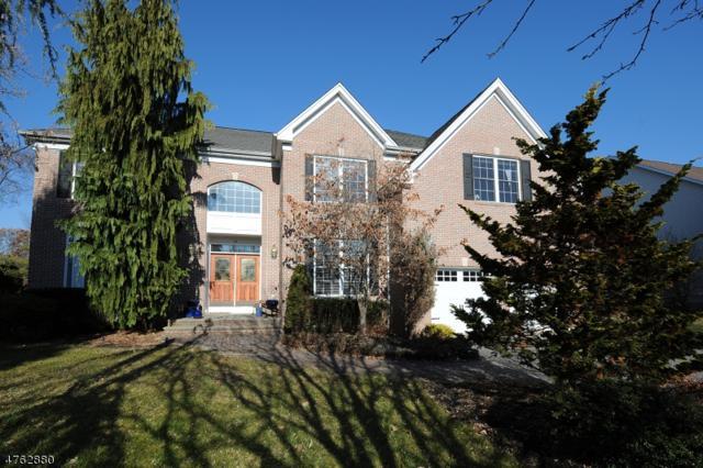 24 Verkade Dr, Wayne Twp., NJ 07470 (MLS #3433367) :: SR Real Estate Group