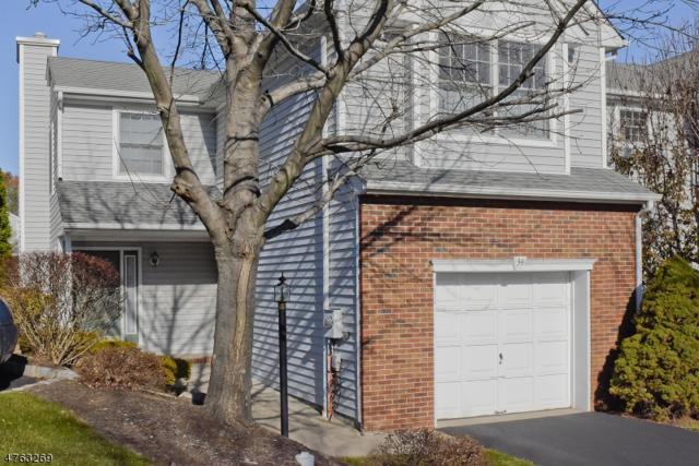 34 Bradford Ter, Boonton Twp., NJ 07005 (MLS #3433634) :: RE/MAX First Choice Realtors