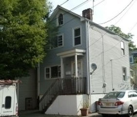 1275 Georgia St, Rahway City, NJ 07065 (#3433868) :: Daunno Realty Services, LLC