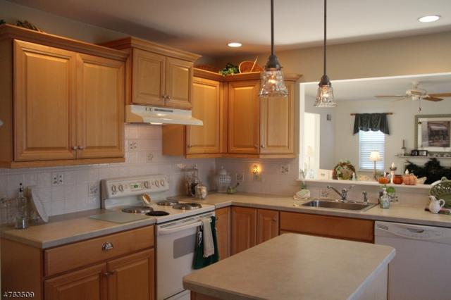 805 Blue Spruce Ln, Pennsylvania, NJ 18040 (MLS #3433881) :: SR Real Estate Group