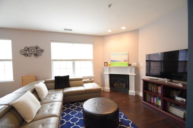 19 Mountainview Ct #19, Riverdale Boro, NJ 07457 (MLS #3434002) :: RE/MAX First Choice Realtors