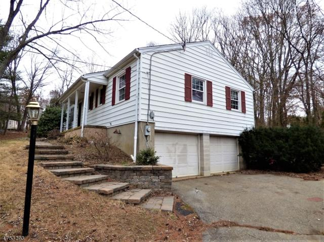 16 Meadowview Ct, West Milford Twp., NJ 07435 (MLS #3434071) :: RE/MAX First Choice Realtors