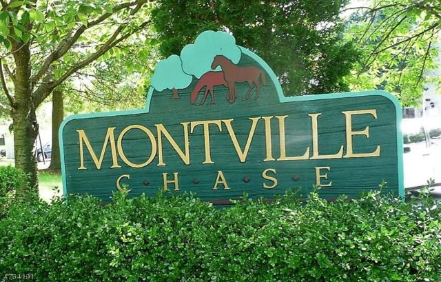 10 Davenport Road, Montville Twp., NJ 07045 (MLS #3434645) :: RE/MAX First Choice Realtors
