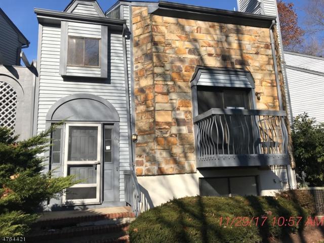 63 Edinborough Ct, Washington Twp., NJ 07840 (MLS #3434707) :: William Raveis Baer & McIntosh