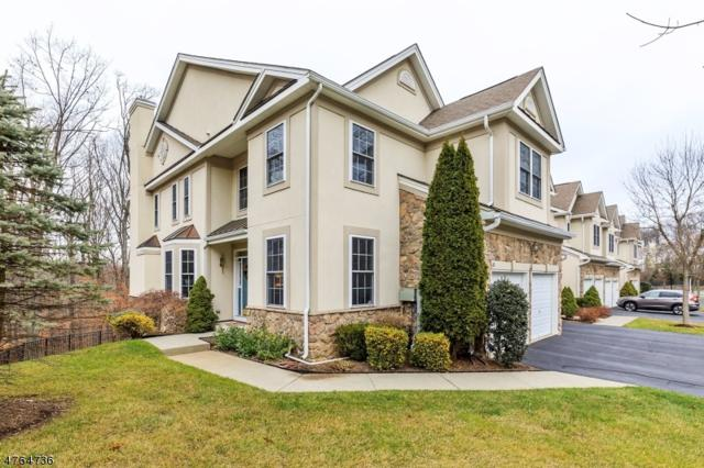 68 Glattly Dr, Denville Twp., NJ 07834 (MLS #3435023) :: RE/MAX First Choice Realtors