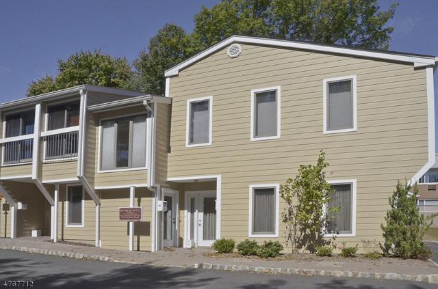 362 Parsippany Rd, Parsippany-Troy Hills Twp., NJ 07054 (MLS #3437582) :: RE/MAX First Choice Realtors