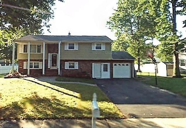 262 Davis Ave, Piscataway Twp., NJ 08854 (MLS #3438089) :: SR Real Estate Group