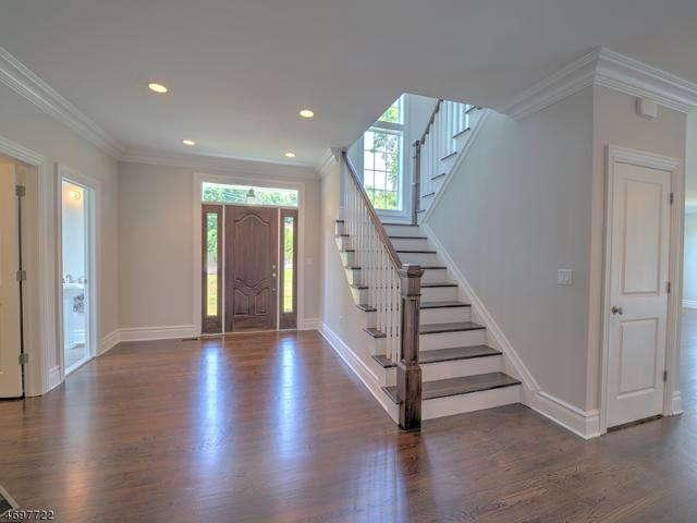 504 Monroe Ct #504, Hanover Twp., NJ 07981 (MLS #3438223) :: RE/MAX First Choice Realtors