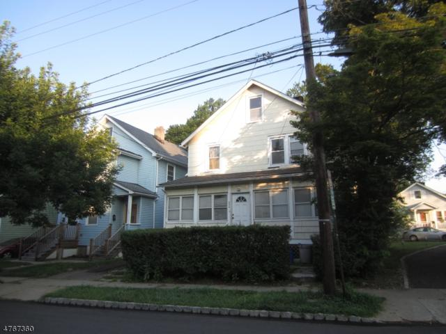 224 N Fullerton Ave, Montclair Twp., NJ 07042 (MLS #3438534) :: Keller Williams MidTown Direct