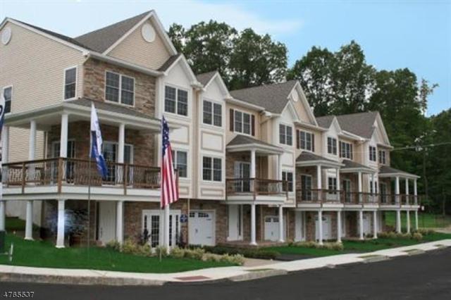 41 Halina Ln, Butler Boro, NJ 07405 (MLS #3438767) :: William Raveis Baer & McIntosh