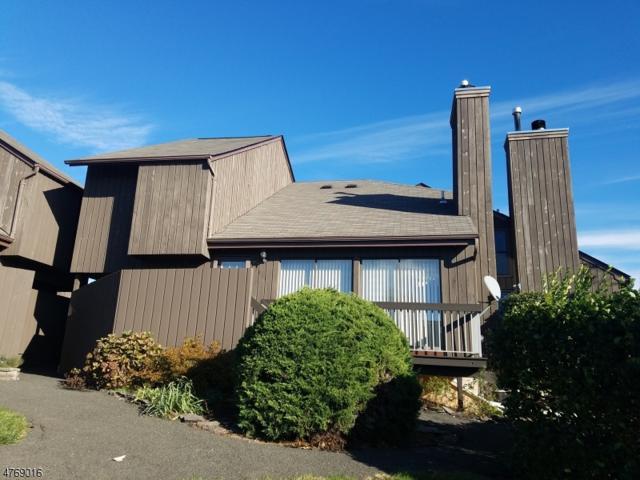 3641 Bloomingdale Dr, Hillsborough Twp., NJ 08844 (MLS #3438847) :: SR Real Estate Group