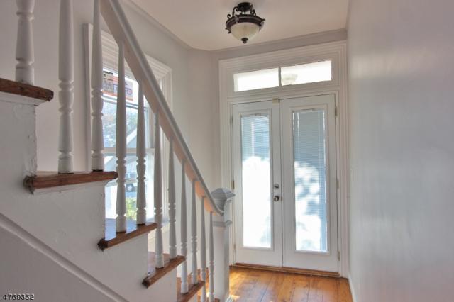 304 Monroe St, Boonton Town, NJ 07005 (MLS #3439020) :: SR Real Estate Group