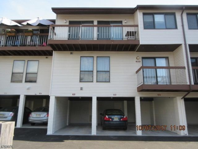 3506 Richmond Ct, Hillsborough Twp., NJ 08844 (MLS #3439582) :: Pina Nazario