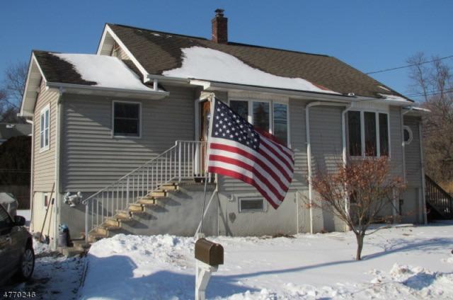 801 New Market Ave, South Plainfield Boro, NJ 07080 (MLS #3439842) :: RE/MAX First Choice Realtors
