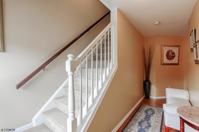39 Davenport Pl #39, Morris Twp., NJ 07960 (MLS #3440971) :: RE/MAX First Choice Realtors