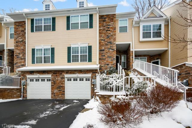 6 Scarborough Ct, Mount Olive Twp., NJ 07828 (MLS #3441112) :: RE/MAX First Choice Realtors