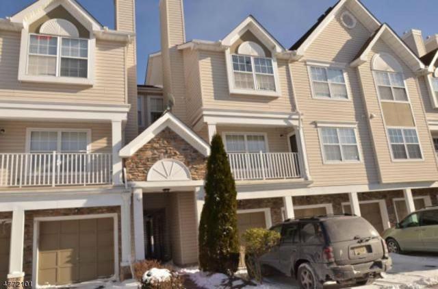 13 Edinburgh Ct, Edison Twp., NJ 08820 (MLS #3441470) :: RE/MAX First Choice Realtors