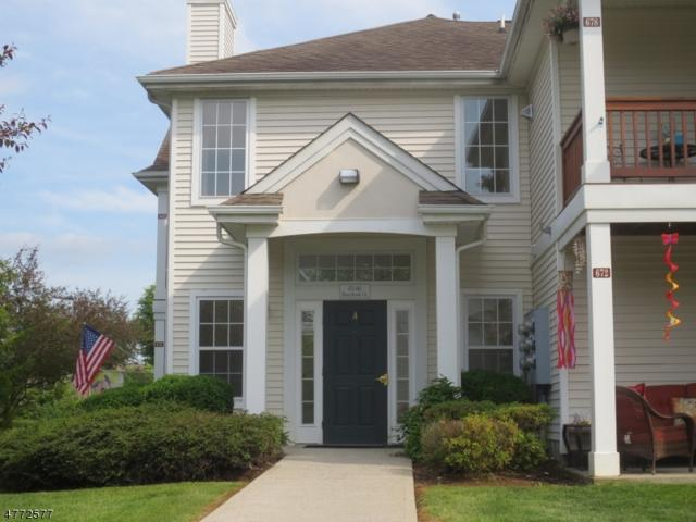 682 Honeybrook Cir, Lopatcong Twp., NJ 08886 (MLS #3441829) :: RE/MAX First Choice Realtors