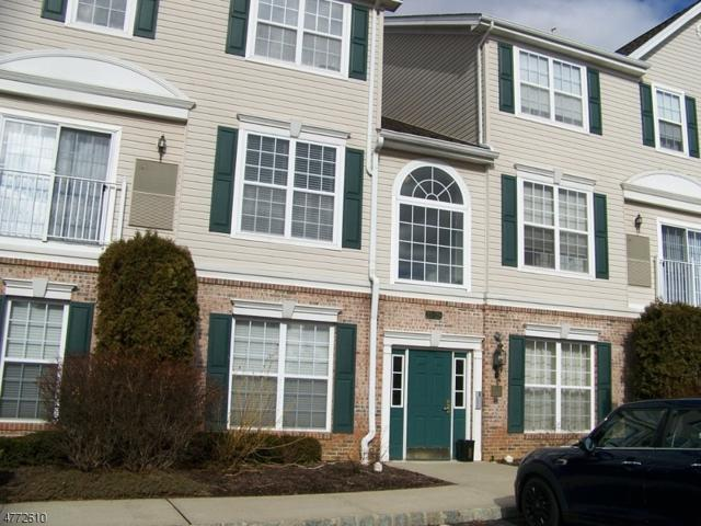 215 Windmill Ct #2151, Lopatcong Twp., NJ 08865 (MLS #3441986) :: RE/MAX First Choice Realtors