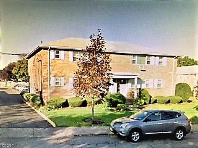 1 Virginia Drive 134A, Fair Lawn Boro, NJ 07410 (MLS #3442118) :: RE/MAX First Choice Realtors
