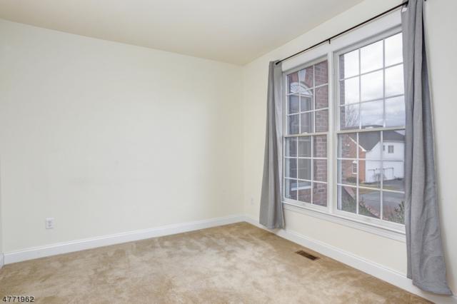 82 Albert Dr, Union Twp., NJ 08809 (MLS #3442326) :: SR Real Estate Group