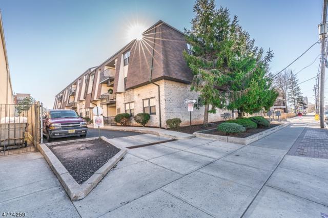 715 Newark Ave 2G, Elizabeth City, NJ 07208 (MLS #3443258) :: SR Real Estate Group