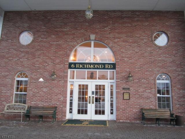 6304 Richmond Rd, West Milford Twp., NJ 07480 (MLS #3443660) :: RE/MAX First Choice Realtors