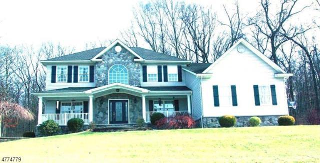 31 Elizabeth Ave, Washington Twp., NJ 07882 (MLS #3443773) :: SR Real Estate Group