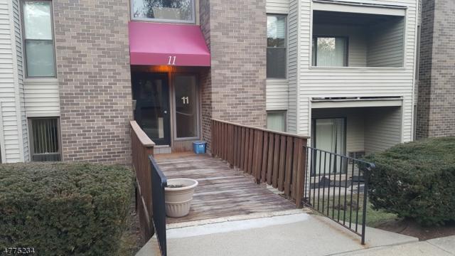 1 River Rd E, Nutley Twp., NJ 07110 (MLS #3444138) :: RE/MAX First Choice Realtors
