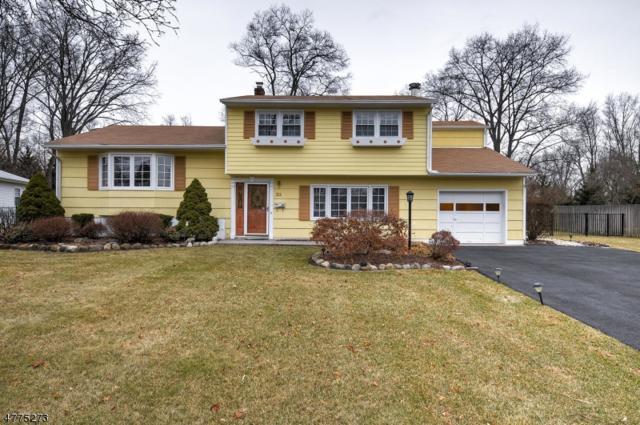 22 William St, Pequannock Twp., NJ 07440 (MLS #3444183) :: RE/MAX First Choice Realtors
