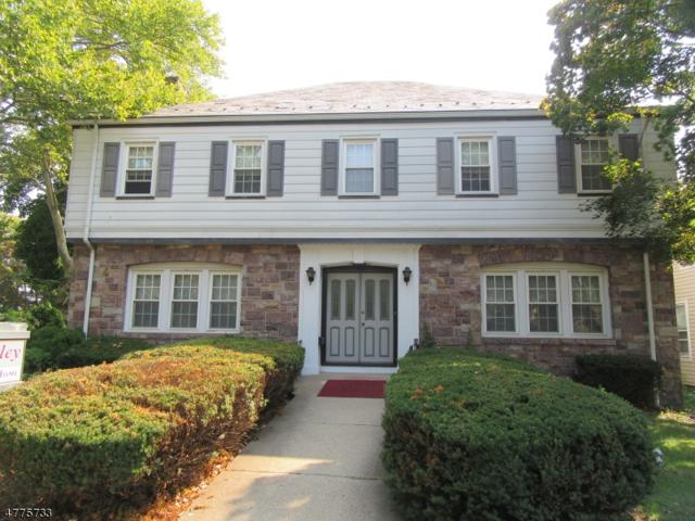 68 N Bergen St, A, Dover Town, NJ 07801 (MLS #3444603) :: RE/MAX First Choice Realtors