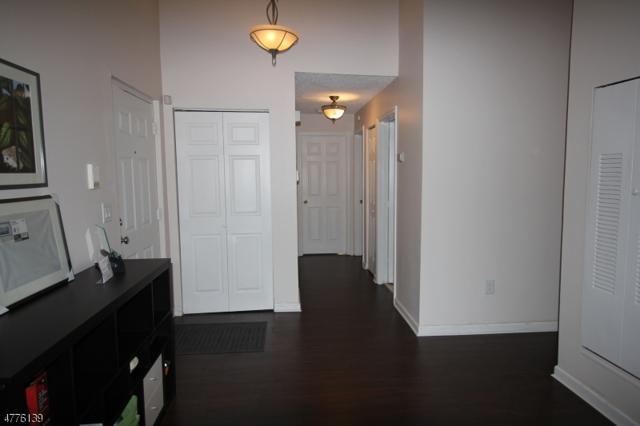 631 Edpas Rd #631, New Brunswick City, NJ 08901 (MLS #3444931) :: RE/MAX First Choice Realtors
