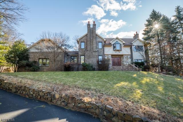 79 Westview Rd, Wayne Twp., NJ 07470 (MLS #3444940) :: SR Real Estate Group