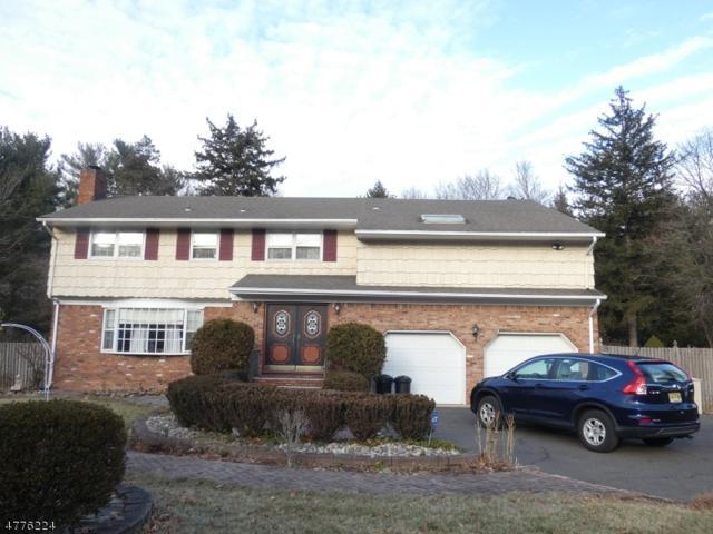 2 Renee Ct, Edison Twp., NJ 08820 (MLS #3444970) :: SR Real Estate Group