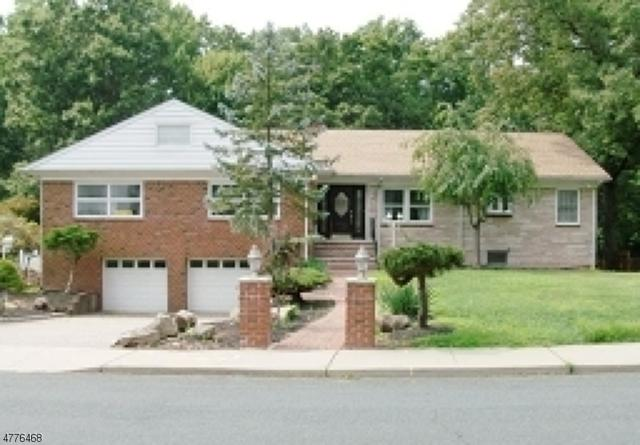 19 Glenview Rd, South Orange Village Twp., NJ 07079 (MLS #3445218) :: RE/MAX First Choice Realtors