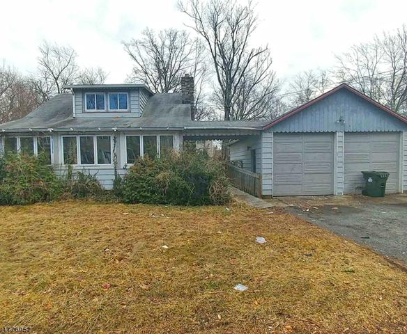 12 3rd St, Mount Olive Twp., NJ 07828 (MLS #3445680) :: RE/MAX First Choice Realtors