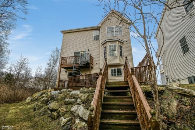 12 Celia Dr, Sparta Twp., NJ 07871 (MLS #3445708) :: SR Real Estate Group