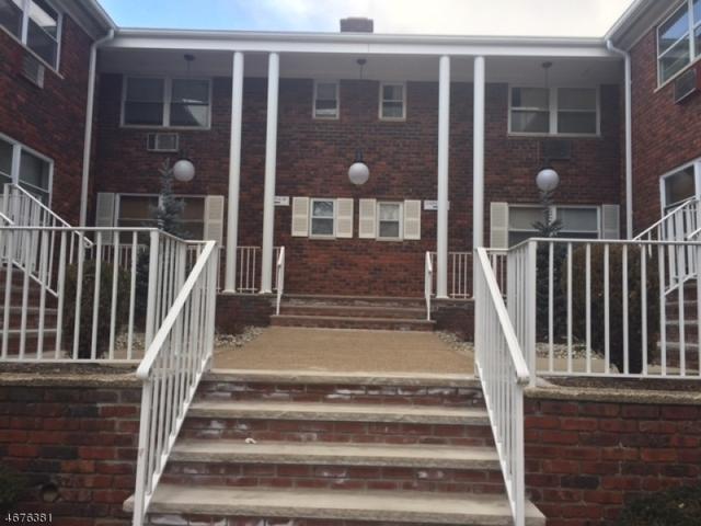 203 N Beverwyck Rd, Parsippany-Troy Hills Twp., NJ 07034 (MLS #3445725) :: RE/MAX First Choice Realtors