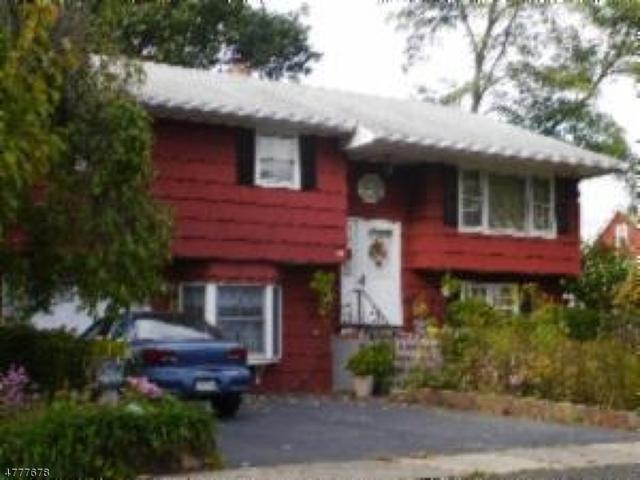 34 Academy St, Piscataway Twp., NJ 08854 (MLS #3446269) :: RE/MAX First Choice Realtors