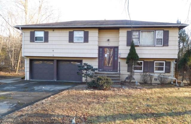 56 Pequannock Ave, Lincoln Park Boro, NJ 07035 (MLS #3446384) :: RE/MAX First Choice Realtors