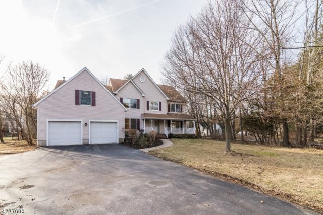 95 W End Ave, Pequannock Twp., NJ 07444 (MLS #3446387) :: RE/MAX First Choice Realtors