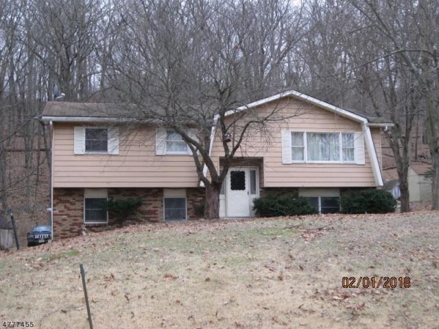 15 Glenn Ter, Fredon Twp., NJ 07860 (MLS #3446590) :: SR Real Estate Group